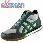 Onitsuka Tiger Mens Colorado Eighty Five Premium Trainers UK 8 Only *AUTHENTIC*
