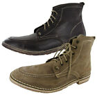 Lounge By Mark Nason Mens 67716 High Hill Casual Dress Boot