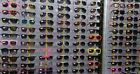 Sunglasses Wholesale Lot of 10 to 125 Pairs Assorted Styles Men women Resell NEW