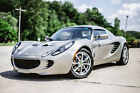 Lotus+%3A+Elise+PENDING+SOLD