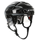 CCM FitLite Ice Hockey Helmet