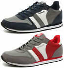 New Gola Melrose Mens Trainers ALL SIZES AND COLOURS