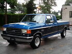 Ford+%3A+F%2D150+XLT+LARIAT+SUPERCAB+8FT+LONG+BED+PICKUP+TRUCK
