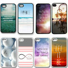 Galaxy Sky Dreamer Infinity Love Quote Hard Case Cover For iPhone 4/4S 5/5S 5C