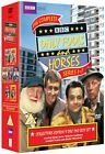 Only Fools and Horses: Complete Series 1-7 (Box Set) [DVD]