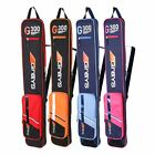 Grays G300 Hockey Kit Bag