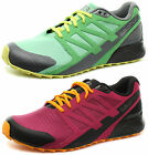 Salomon City Cross Womens Hiking/Trekking Trainers ALL SIZES AND COLOURS