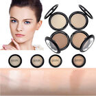 Mineral Makeup Foundation Bare Natural Pure Minerals Lasting Pressed Powder Pro