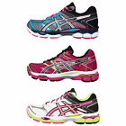 Asics Gel-Cumulus 16 Womens Running Shoes Sneakers Trainers Runner Pick 1