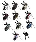 Taylormade 2016 Tourlite Carry Golf Bag Choose Your Color