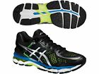 Asics Gel Kayano 22 Mens Running Shoes