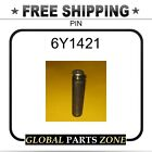 6Y1421 - PIN  for Caterpillar (CAT)