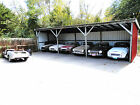 Datsun+%3A+Other+ROADSTER+1600