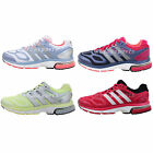 Adidas Supernova Sequence 6 W VI Womens Running Shoes Sneakers Trainers Pick 1