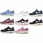 Wmns Nike Air Max 1 Print Floral / Dots Womens Running Shoes Sneakers Pick 1