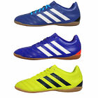 Adidas Goletto V IN Indoor Rubber Mens Soccer Football Shoes Sneakers Pick 1