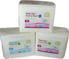 Couches Adultes d'Incontinence incontinence Medi - Slip Medi-Inn divers Taille