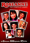 Roseanne: The Complete Series New DVD! Ships Fast!