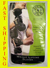 GOLDS GYM Workout Microfiber Weight Lifting Gloves