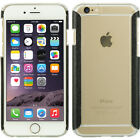 Apple iPhone 6 Clear Case