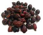 Whole Rosehips Dried Grade A Premium Quality Free UK P & P
