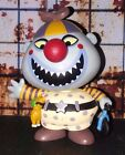 NBX SERIES 2 FUNKO MYSTERY MINI 1/12 CLOWN WITH TEAR AWAY FACE