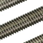 M6 A2 Stainless Threaded Bar - Rod Studding Allthread 6mm