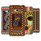 HEAD CASE DESIGNS NATIVE COLLECTIBLES HARD BACK CASE FOR NOKIA PHONES 1