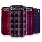 HEAD CASE DESIGNS PLAYING CARD PATTERNS HARD BACK CASE FOR BLACKBERRY PHONES