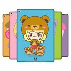 HEAD CASE DESIGNS ANIMAL COSTUME HARD BACK CASE FOR APPLE iPAD