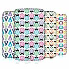 HEAD CASE DESIGNS FRUIT PATTERNS BATCH 3 HARD BACK CASE FOR SAMSUNG TABLETS 2