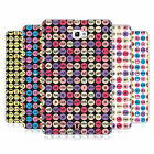 HEAD CASE DESIGNS CHATTERNS HARD BACK CASE FOR SAMSUNG TABLETS 1