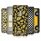 HEAD CASE DESIGNS YELLOW CAB HARD BACK CASE FOR ONEPLUS ASUS AMAZON