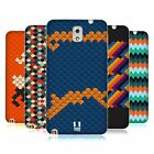 HEAD CASE DESIGNS SCALES SOFT GEL CASE FOR SAMSUNG PHONES 2