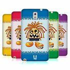 HEAD CASE DESIGNS LACED SOFT GEL CASE FOR SAMSUNG PHONES 2
