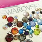 1440 Genuine Swarovski ( NO Hotfix ) 5ss Crystal Rhinestone Separate Colors ss5