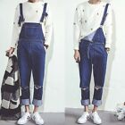 NEW Men's Fashion Classic Ripped Holes Denim Long Pants Destroyed Jeans Trousers
