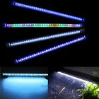 Submersible LED Light Strip Bar Lamp for 10