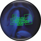 Ebonite Game Breaker 2 MVP Bowling Ball NIB 1st Quality