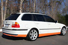 BMW%3A+3%2DSeries+325it+5+door+sports+wagon