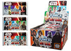 1-50 Booster Packs Force Awakens Star Wars Attax TOPPS Trading Card Game | Genui