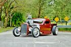 Dodge%3A+Power+Wagon+HOT+ROD+RAT+ROD+SHOW+CAR+BLOWN+HEMI