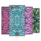 HEAD CASE DESIGNS ABSTRACT ALIEN PATTERNS GEL CASE FOR SONY XPERIA Z5 COMPACT