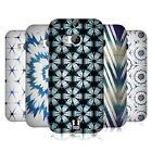 HEAD CASE DESIGNS JAPANESE TIE DYE HARD BACK CASE FOR HTC ONE M8 M8S