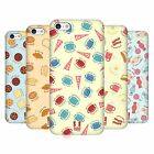 HEAD CASE DESIGNS PAJAMA PATTERNS HARD BACK CASE FOR APPLE iPHONE 5C