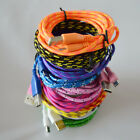 1M/2M/3M Micro USB Charger Cord Data Sync Cable For Galaxy S3 S4 S5 LG HTC Phone
