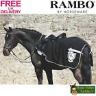 Rambo Diamante Competition Sheet (AGAC6D) **FREE UK Shipping**
