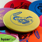 Innova DX STUD *choose your weight and color* disc golf putter Hyzer Farm