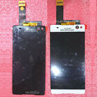 Full Part LCD Display+Touch Digitizer New Screen For Sony Xperia C5 Ultra E5506