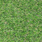Evergrass™ Seville 15mm Artificial Grass, Astro Turf, Landscaping Natural Lawn